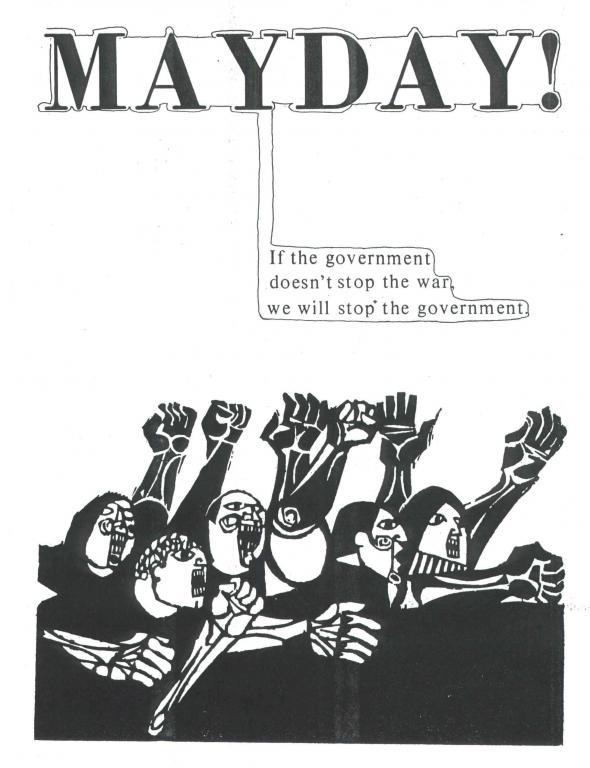 Mayday-DC.jpg