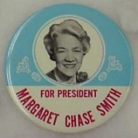 Margaret%20Chase%20Smith.jpg