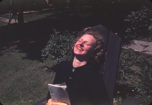 10.Ditty.May.1948.Wyo.Hill.jpg