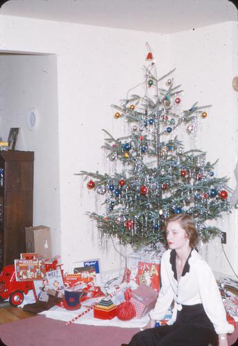 68.JaneLouise.Christmas.1949.jpg
