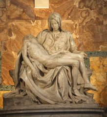 pieta-by-michelangelo.jpg